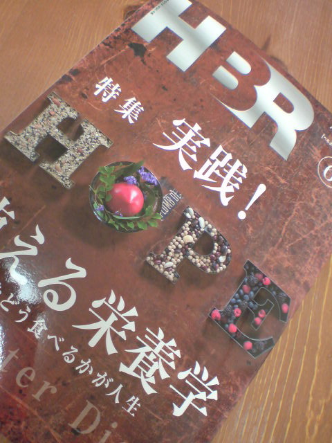 20110612115638.jpg